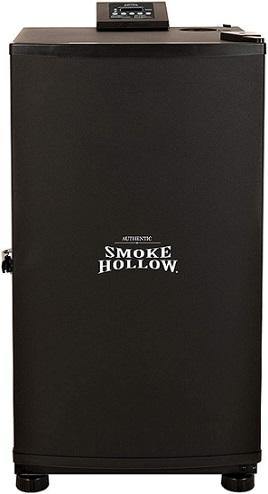 Smoker Hollow
