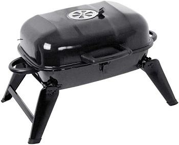 Barbecue Smoker OutDoor