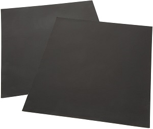 Best Grilling Mat-Grey