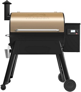 7 Best Smoker Under 1000 Reviews Affordable Price