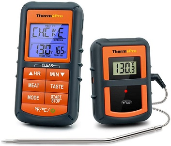 Grill_Thermometer