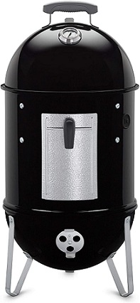 Best Drum Smoker-Cooker