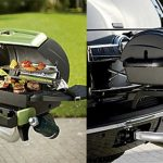 Best tailgate-grill