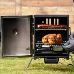 Portable-Electric-Smoker