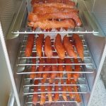 Fish Smoker-Feature